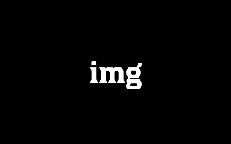 imagen temporal sin diseño
